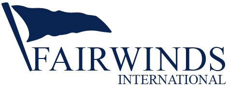 Fairwinds, Intl.